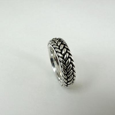 Goudsmid Edelsmid Ylva Roël. Design sieraden, ontwerp laten maken Haarlem.   ring. R191